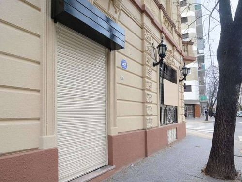 edificios en block alquiler constitución