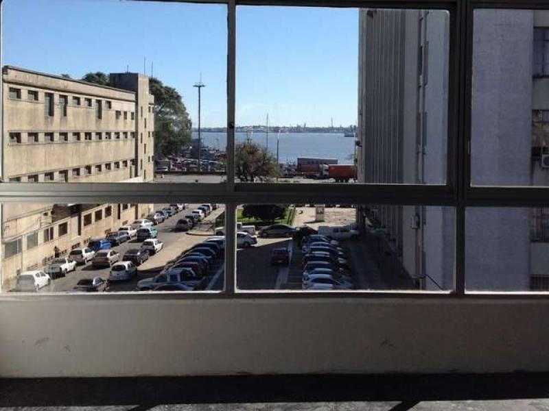 edificios en block alquiler montevideo
