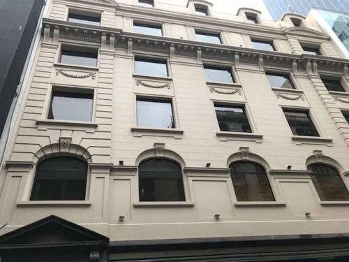 edificios en block alquiler otro
