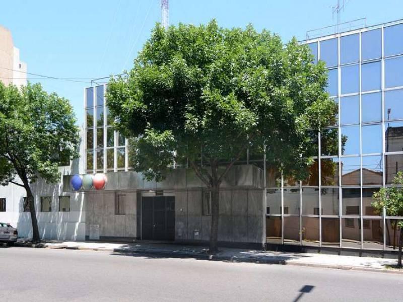 edificios en block alquiler san cristobal