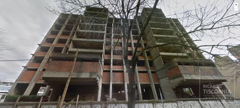edificios en block venta boca