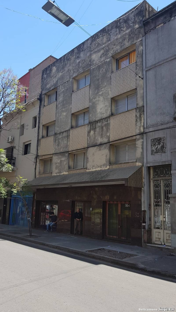 edificios en block venta centro