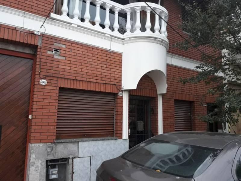 edificios en block venta lomas del mirador