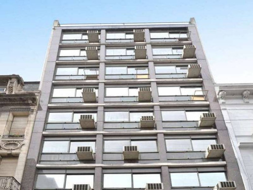 edificios en block venta monserrat