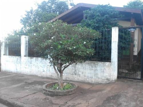 edificios en block venta puerto iguazú