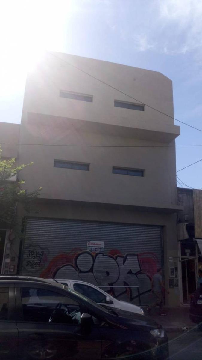 edificios en block venta villa ballester