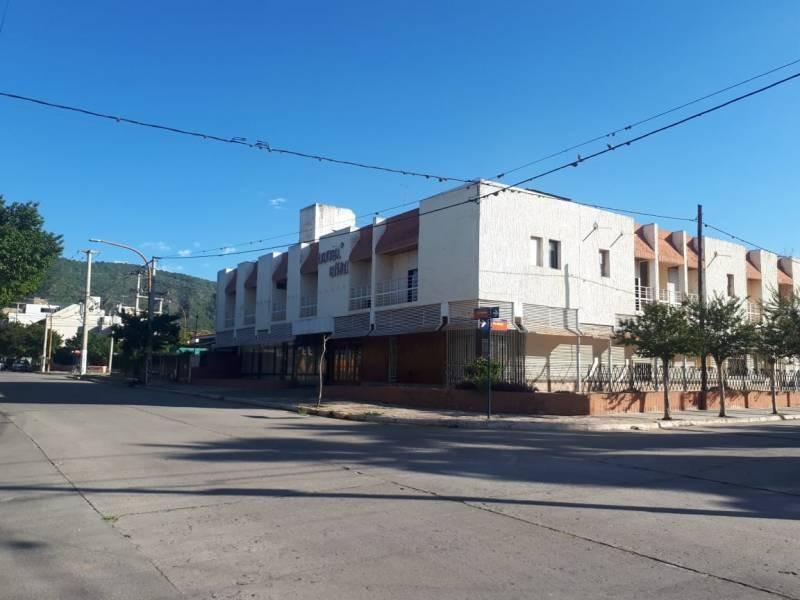 edificios en block venta villa carlos paz