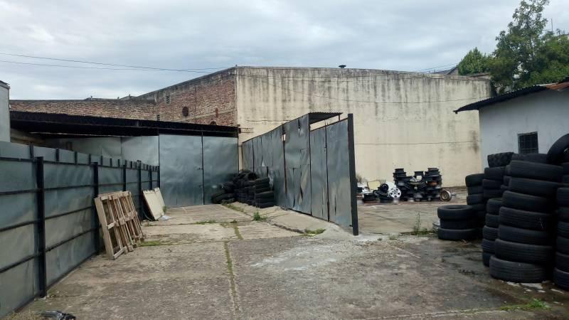 edificios en block venta villa luro