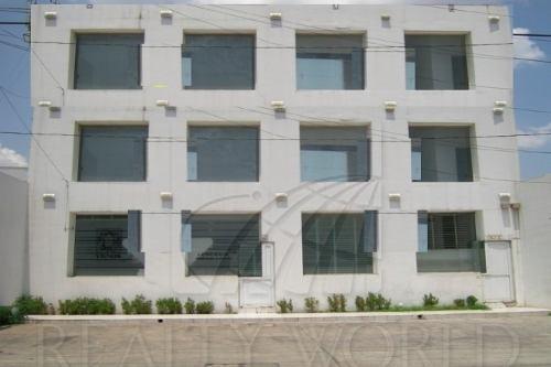 edificios en renta en buenos aires, monterrey