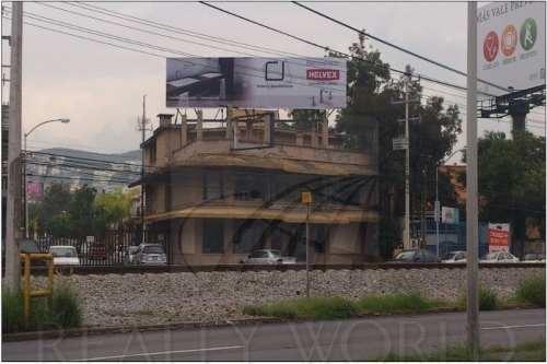 edificios en renta en pablo gonzález, monterrey