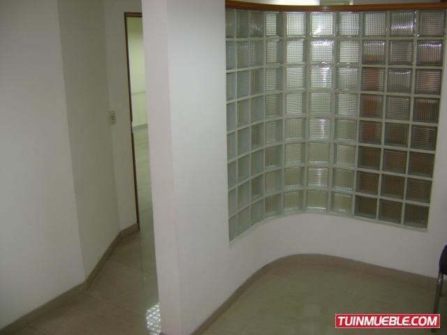 edificios en venta 18-13640 vj