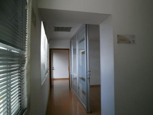 edificios en venta belalcazar 90-57576