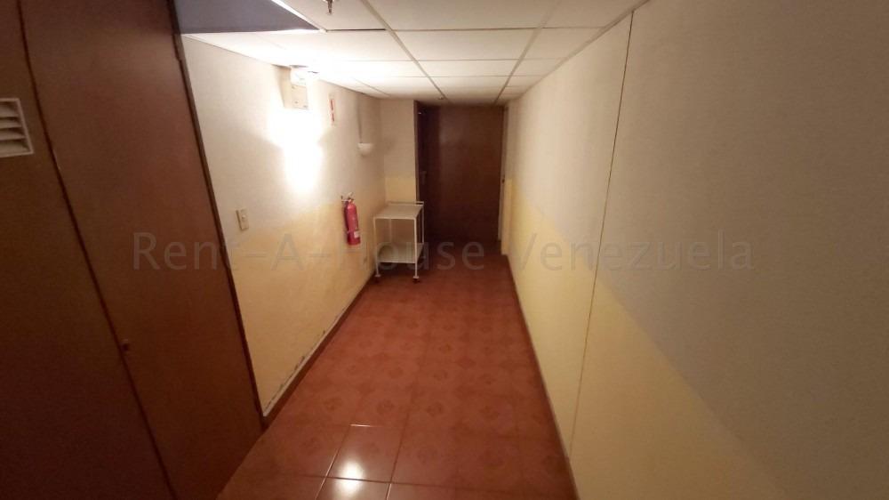 edificios en venta cam 20 co mls #20-8898 --- 04143129404