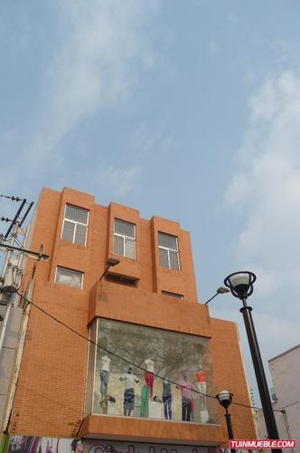 edificios en venta centro de valencia