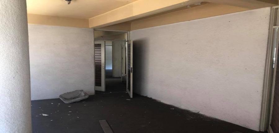 edificios en venta colonia centro puebla  (11 sur y 7 poniente)