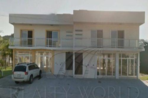 edificios en venta en almendros residencial ii, manzanillo