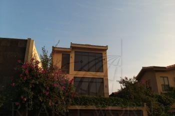 edificios en venta en apodaca centro, apodaca