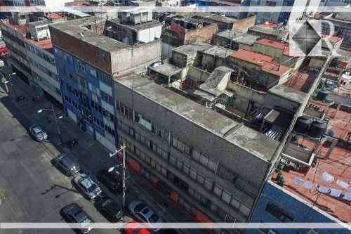 edificios en venta en colonia narvarte