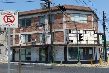 edificios en venta en monterrey centro, monterrey