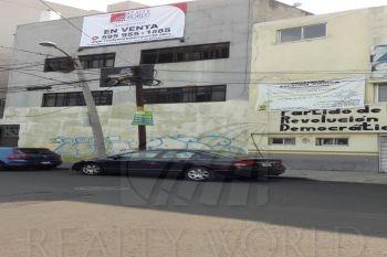 edificios en venta en obrero popular, azcapotzalco