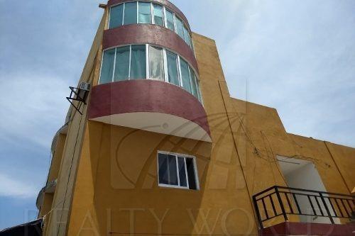 edificios en venta en olas altas, manzanillo