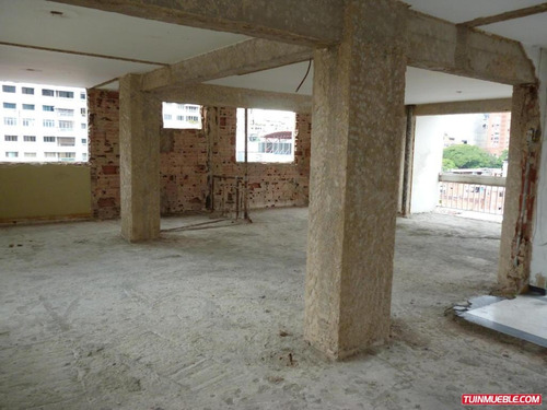 edificios en venta gv mr mls #17-2796 --- 0414-2354081