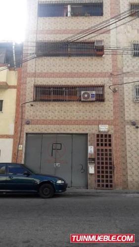 edificios en venta hermano pedro