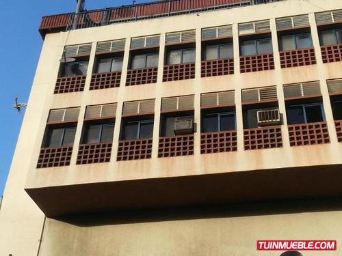 edificios en venta irene  mls #17-3932 04265171380