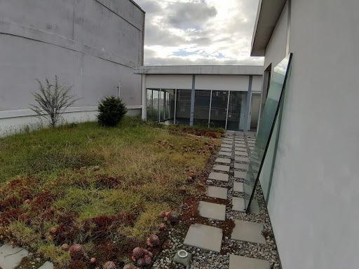 edificios en venta la castellana 815-738