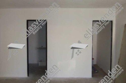 edificios en venta, la purisima en guadalupe pro1105