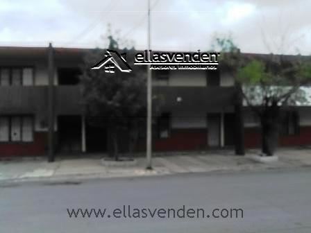 edificios en venta, la purisima en guadalupe pro2722