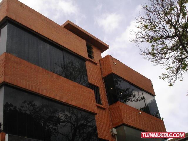 edificios en venta maribel rivero 0414-3372238