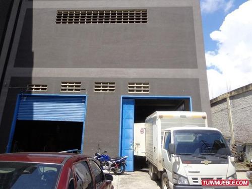 edificios en venta mls #15-2964