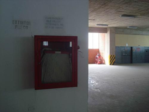 edificios en venta  mls #17-13276