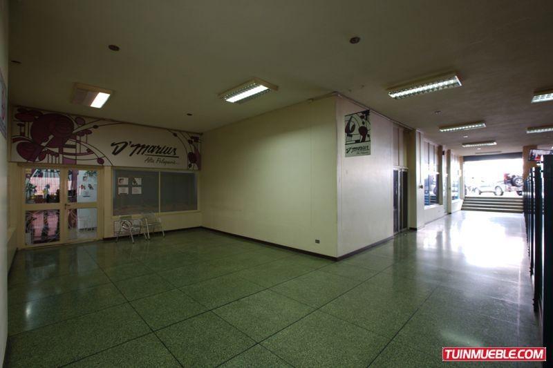 edificios en venta mls #17-3932 irene 0426-5171380