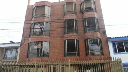 edificios en venta normandia 90-54969