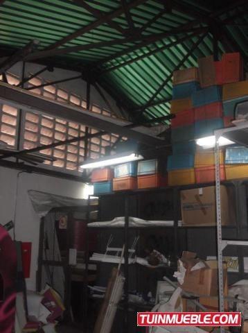 edificios en venta prado de maria 19-4888  rah samanes