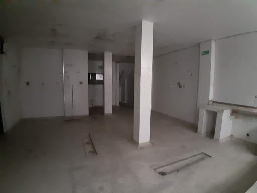 edificios en venta restrepo 815-790