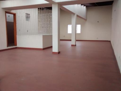 edificios en venta san cristobal 90-56148