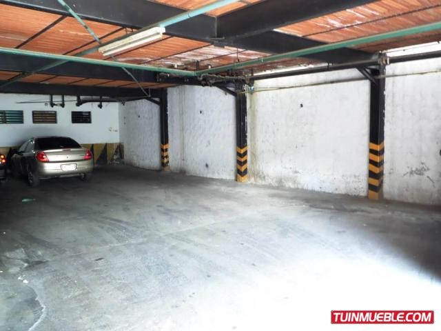 edificios en venta. urb coche. 18-14900