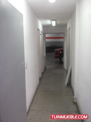edificios en venta. urb pdo de maria. 19-4888