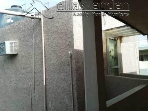 edificios en venta, villa universidad en san nicolas de los garza pro1561