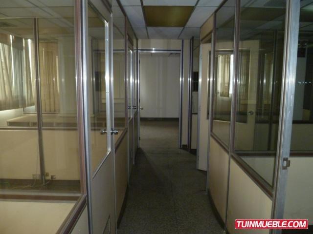 edificios en venta - vm 14-336