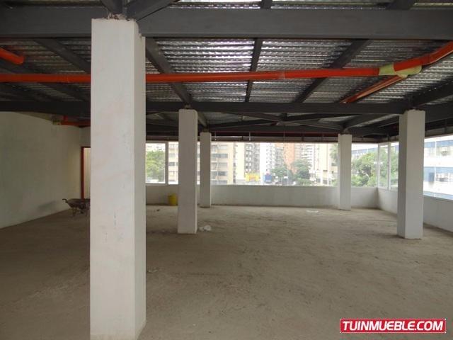 edificios en venta  vm - 16-6390