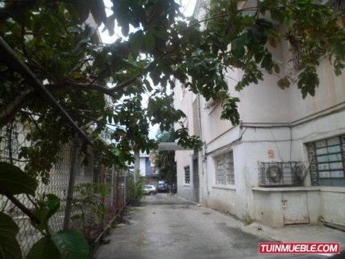 edificios en venta wl mg dg mls #14-10395---0416 7193184