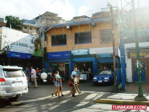 edificios en venta wl mg dg mls #18-3630