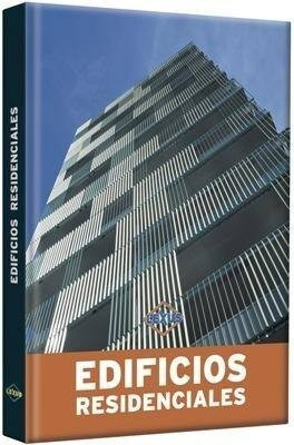 edificios residenciales 1 vol euromexico