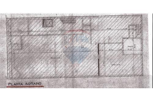edifico en bloque microcentro de 1788 m2