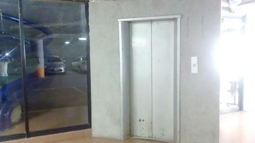 edifico en venta blvd. morelos