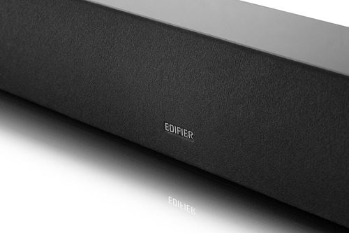 edifier b3  barra sonido parlante soundbar home theather tv